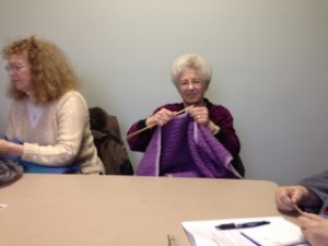 Prayer shawl-2