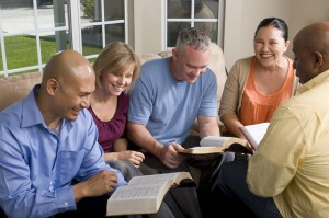 bible-study-group (1)